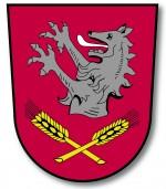 Gerolsbacher Wappen