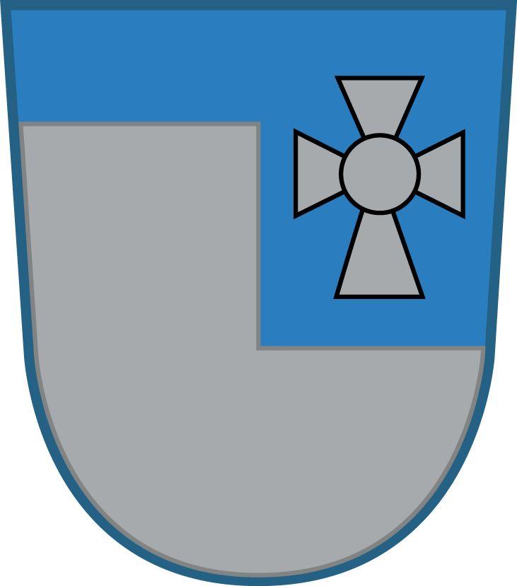 Wappen Alberzell