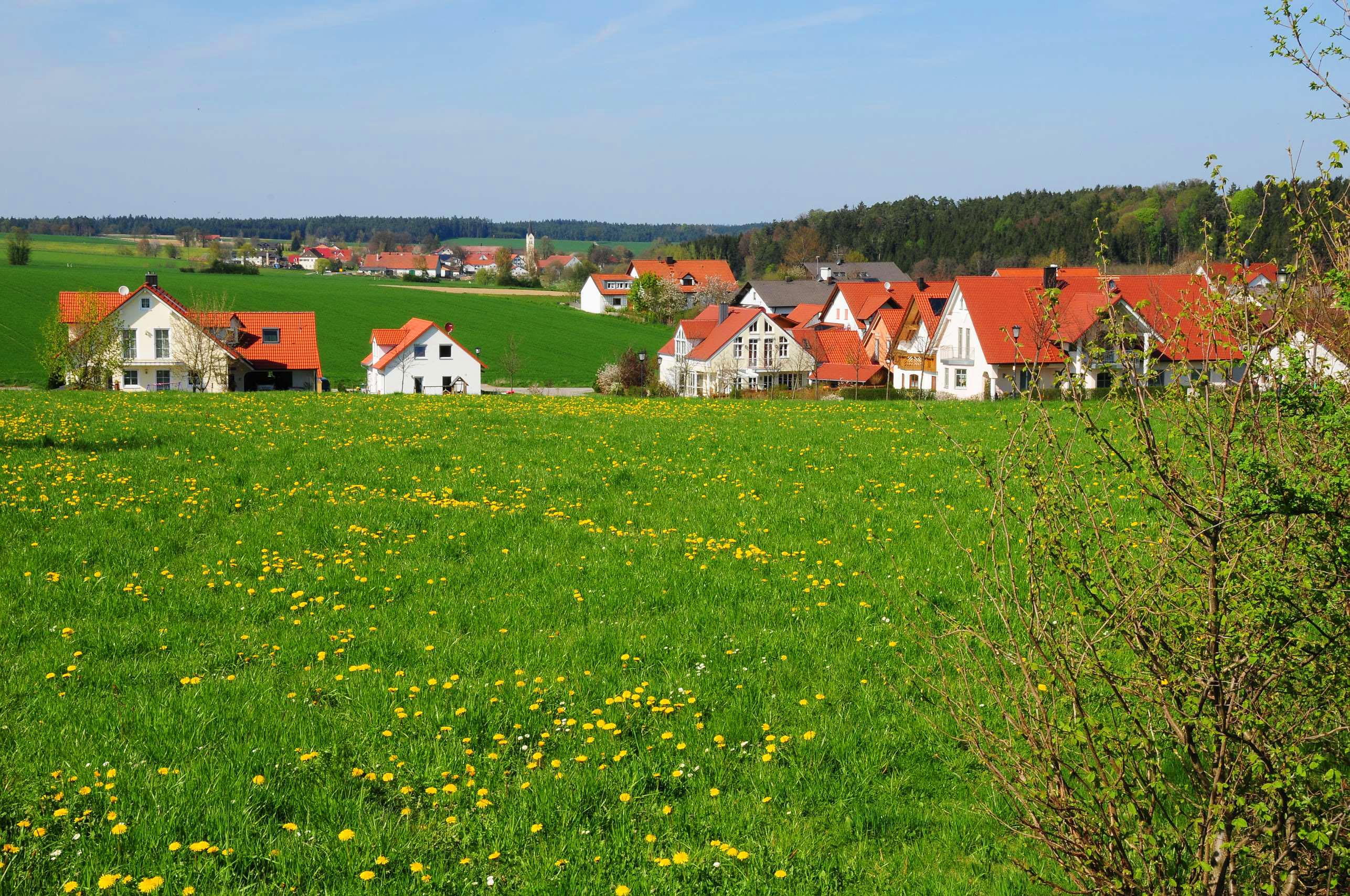 Klenau-Junkenhofen