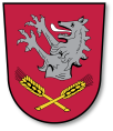 Gerolsbach